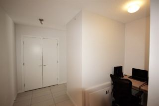 "Photo 15: 1007 2979 GLEN Drive in Coquitlam: North Coquitlam Condo for sale in ""Altamonte By Bosa"" : MLS®# R2270765"