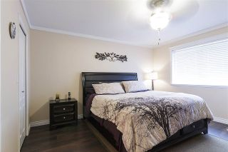 "Photo 14: 55 32339 7TH Avenue in Mission: Mission BC Townhouse for sale in ""CEDARBROOKE ESTATES"" : MLS®# R2114585"