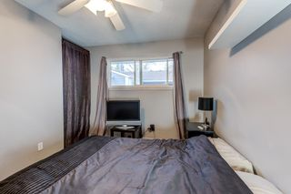 Photo 20: 414 WILLOW Court in Edmonton: Zone 20 Townhouse for sale : MLS®# E4243142