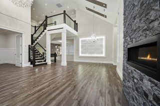 """Photo 4: 5813 140A Place in Surrey: Sullivan Station House for sale in """"SULLIVAN STATION"""" : MLS®# R2134096"""