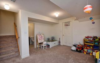 Photo 20: 15 Clarinet Lane in Whitchurch-Stouffville: Stouffville House (2-Storey) for sale : MLS®# N4833156