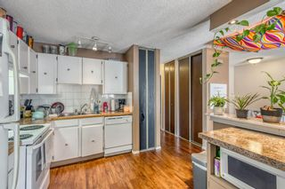 Photo 8: 5258 19 Avenue NW in Calgary: Montgomery Semi Detached for sale : MLS®# A1131802