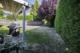 Photo 16: 8620 DOULTON Place in Richmond: Woodwards House for sale : MLS®# R2193965