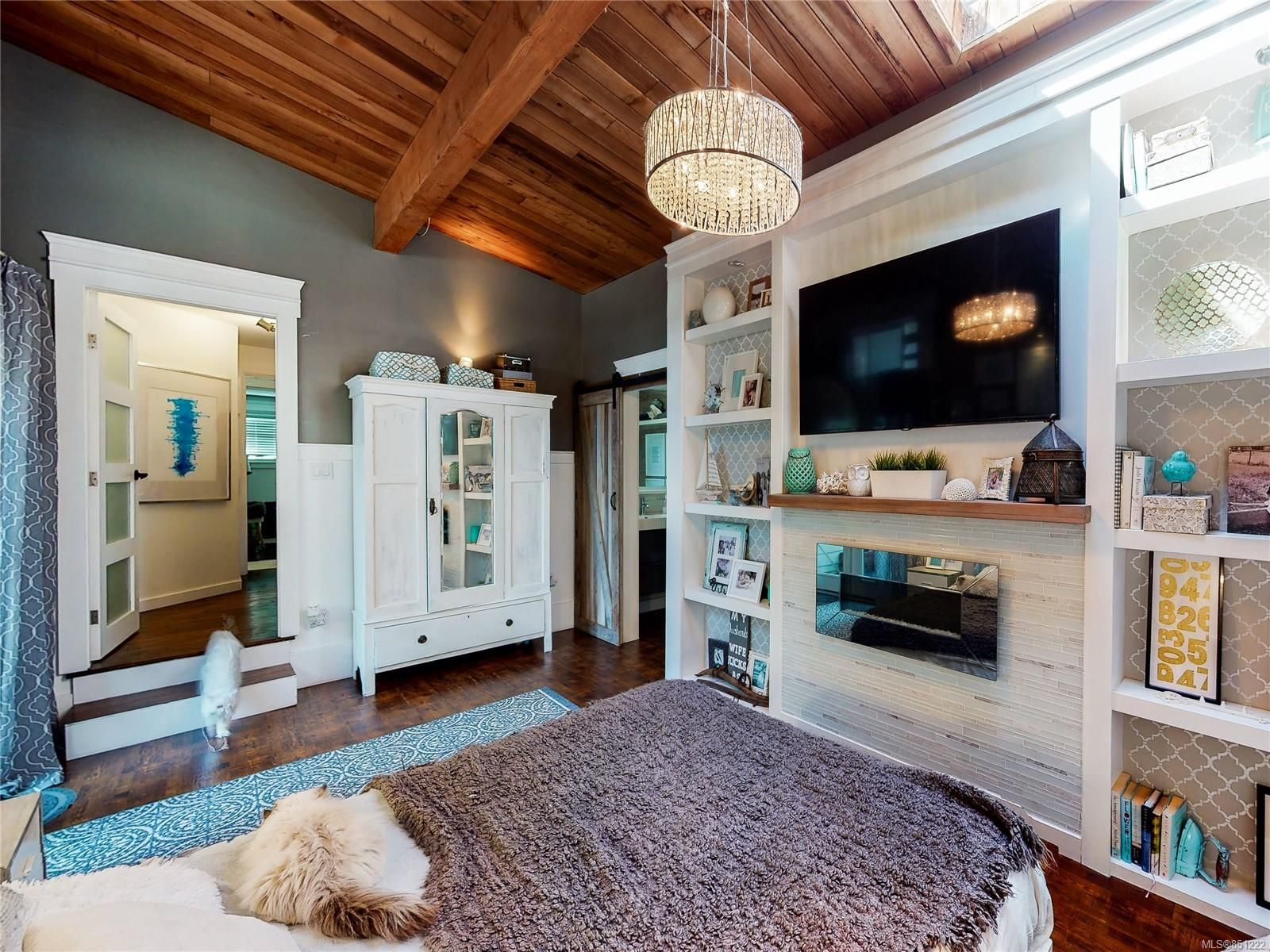 Photo 12: Photos: 2525 11th Ave in : PA Port Alberni House for sale (Port Alberni)  : MLS®# 851222
