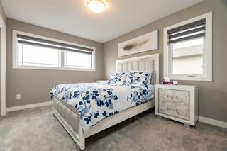 Photo 16: 27 Creemans Crescent in Winnipeg: Charleswood Residential for sale (1H)  : MLS®# 202102206