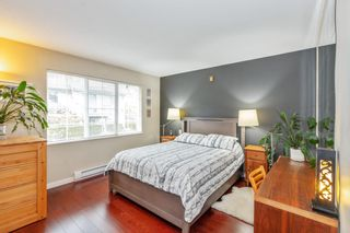 """Photo 12: 116 9088 HALSTON Court in Burnaby: Government Road Townhouse for sale in """"Terramor"""" (Burnaby North)  : MLS®# R2625677"""