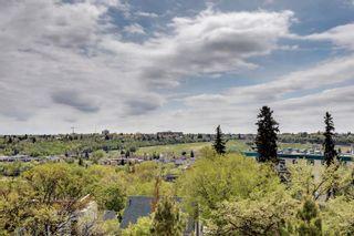 Photo 41: 204 10105 95 Street in Edmonton: Zone 13 Townhouse for sale : MLS®# E4246553