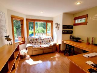 Photo 26: 605 Birch Rd in : NS Deep Cove House for sale (North Saanich)  : MLS®# 885120