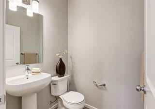 Photo 9: 1330 156 Street in Edmonton: Zone 56 House for sale : MLS®# E4259273