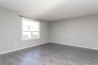 Photo 5: 241 56 Holmes Street: Red Deer Row/Townhouse for sale : MLS®# A1139147