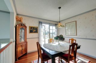 Photo 4: 5305 MORELAND DRIVE in Burnaby: Deer Lake Place House for sale (Burnaby South)  : MLS®# R2039865