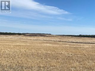 Photo 4: Range Road 83 Township Rd 571 in Mayerthorpe: Vacant Land for sale : MLS®# A1096379