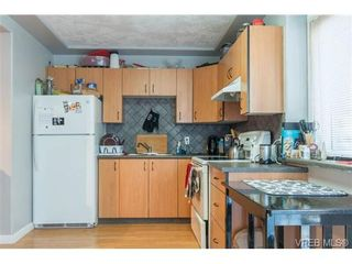 Photo 15: 4020 Glanford Ave in VICTORIA: SW Glanford House for sale (Saanich West)  : MLS®# 738146