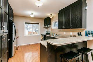 Photo 17: 12065 95A Street in Edmonton: Zone 05 House for sale : MLS®# E4227633