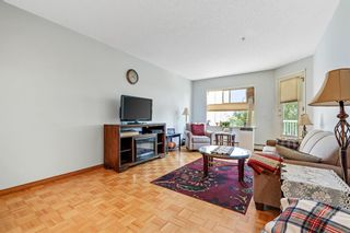 Photo 8: 212 200 Lincoln Way SW in Calgary: Lincoln Park Apartment for sale : MLS®# A1144882
