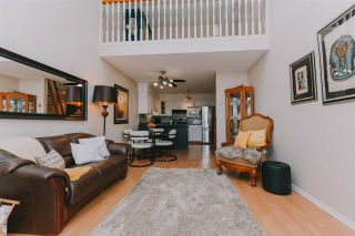 "Photo 5: 312 11510 225 Street in Maple Ridge: East Central Condo for sale in ""RIVERSIDE"" : MLS®# R2355823"