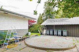 "Photo 22: 14611 59A Avenue in Surrey: Sullivan Station House for sale in ""Sullivan"" : MLS®# R2577540"