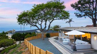 Photo 40: House for sale : 3 bedrooms : 1050 La Jolla Rancho Rd in La Jolla