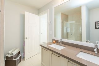 """Photo 13: 4 12161 237 Street in Maple Ridge: East Central Townhouse for sale in """"VILLAGE GREEN"""" : MLS®# R2097665"""