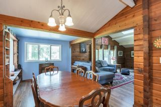 Photo 11: 4498 Colwin Rd in : CR Campbell River South House for sale (Campbell River)  : MLS®# 879358