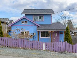 Photo 2: 3288 Second St in CUMBERLAND: CV Cumberland House for sale (Comox Valley)  : MLS®# 836736
