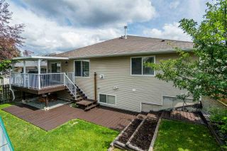 Photo 4: 6953 WESTGATE Avenue in Prince George: Lafreniere House for sale (PG City South (Zone 74))  : MLS®# R2385431