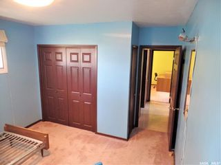 Photo 11: 4701 Telegraph Street in Macklin: Residential for sale : MLS®# SK863142
