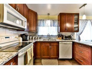 Photo 9: 7755 112ND Street in Delta: Scottsdale House for sale (N. Delta)  : MLS®# F1435050