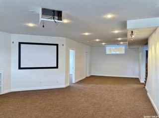 Photo 31: 519 Trimble Crescent in Saskatoon: Willowgrove Residential for sale : MLS®# SK841010
