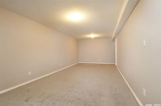 Photo 24: 110 McSherry Crescent in Regina: Normanview West Residential for sale : MLS®# SK864396