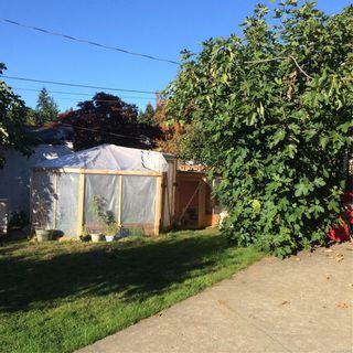 Photo 23: 3012 14th Ave in : PA Port Alberni House for sale (Port Alberni)  : MLS®# 862905