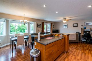 Photo 8: 6879 CHARTWELL Crescent in Prince George: Lafreniere House for sale (PG City South (Zone 74))  : MLS®# R2476122