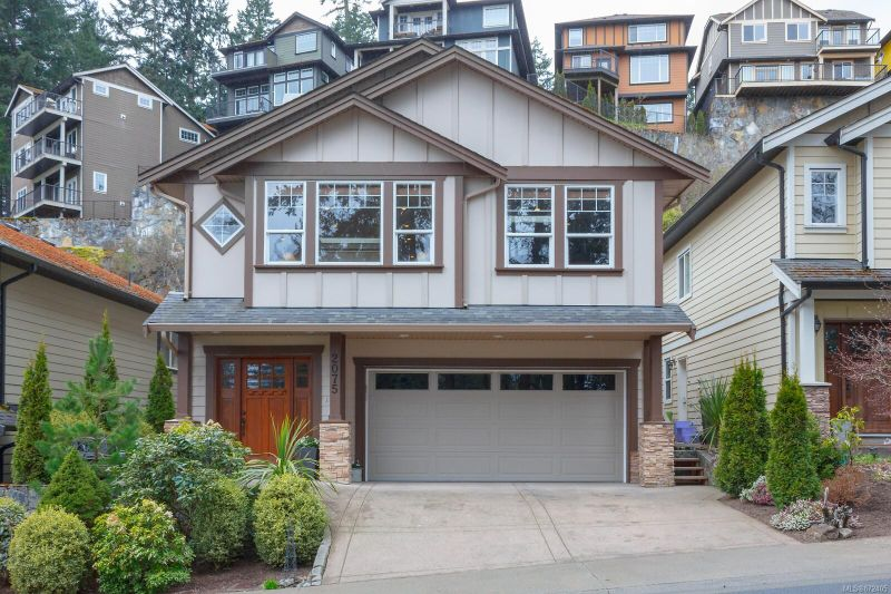 FEATURED LISTING: 2075 Longspur Dr