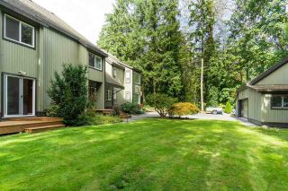 """Photo 4: 24466 48 Avenue in Langley: Salmon River House for sale in """"Salmon River"""" : MLS®# R2574547"""