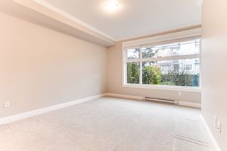 "Photo 14: 109 15310 17A Avenue in Surrey: King George Corridor Condo for sale in ""Gemini 2"" (South Surrey White Rock)  : MLS®# R2526115"