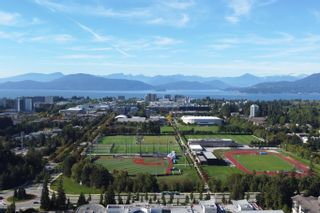 Photo 34: 106 6033 GRAY Avenue in Vancouver: University VW Condo for sale (Vancouver West)  : MLS®# R2617969
