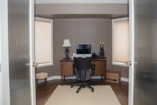 Photo 14: 4812 42 Street: Beaumont House for sale : MLS®# E4231482