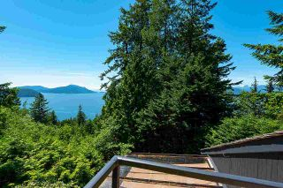 Photo 4: 450 MOUNTAIN Drive: Lions Bay House for sale (West Vancouver)  : MLS®# R2586968
