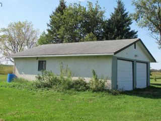 Photo 4: 70159 Singbeil  48 E Road South in BEAUSEJOUR: Beausejour / Tyndall Residential for sale (Winnipeg area)  : MLS®# 1218408