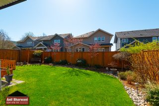 "Photo 43: 24438 112B Avenue in Maple Ridge: Cottonwood MR House for sale in ""Montgomery Acres"" : MLS®# R2568250"