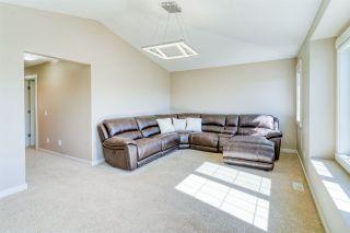 Photo 31: 15836 11 AV SW in Edmonton: Zone 56 House for sale : MLS®# E4225699