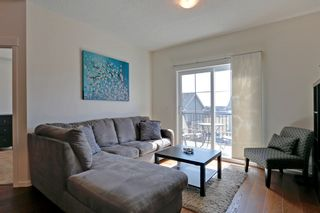 Photo 7: 1411 279 Copperpond Common in Calgary: Apartment for sale : MLS®# C4007835