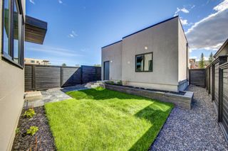 Photo 24: 102 Valour Circle SW in Calgary: Currie Barracks Detached for sale : MLS®# A1073935