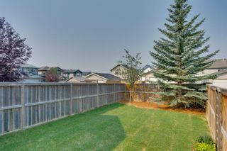 Photo 34: 94 Tuscany Ridge Common NW in Calgary: Tuscany Detached for sale : MLS®# A1131876