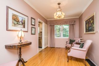 Photo 11: 2091 SPERLING Avenue in Burnaby: Parkcrest House for sale (Burnaby North)  : MLS®# R2595205