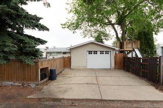 Photo 45: 11427 38 Avenue in Edmonton: Zone 16 House for sale : MLS®# E4249009