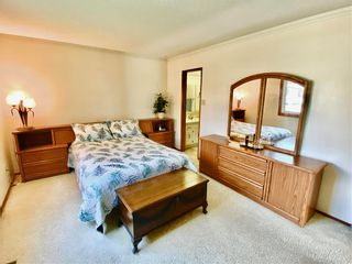 Photo 14: 180 Park Grove Drive in Winnipeg: Southdale Residential for sale (2H)  : MLS®# 202122168