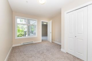 """Photo 9: 202 46289 YALE Road in Chilliwack: Chilliwack E Young-Yale Condo for sale in """"NEWMARK - PHASE III"""" : MLS®# R2605785"""