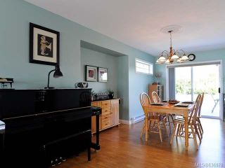 Photo 18: 1802 HAWK DRIVE in COURTENAY: Z2 Courtenay East House for sale (Zone 2 - Comox Valley)  : MLS®# 636978