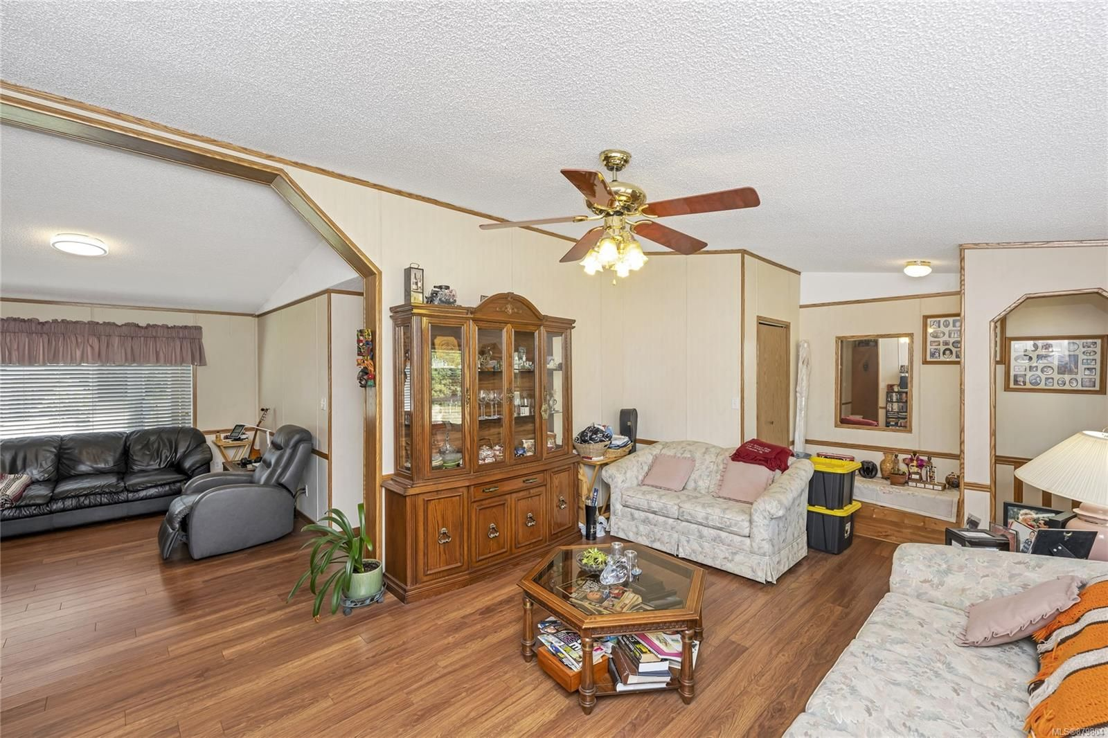 Photo 28: Photos: 3596 Riverside Rd in : ML Cobble Hill Manufactured Home for sale (Malahat & Area)  : MLS®# 879804